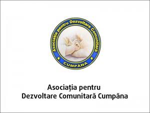 ADC-Cumpana