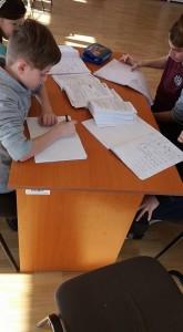 Centrul socio-educativ Cumpana 009
