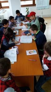 Centrul socio-educativ Cumpana 012