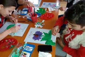 Centrul socio-educativ Cumpana 016