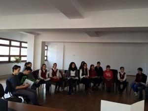 Centrul socio-educativ Cumpana 022