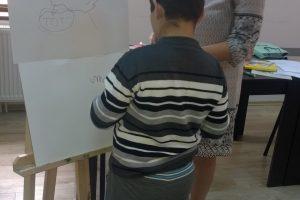 Consiliere de grup_CSE Cumpana (1)