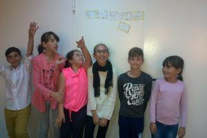 Consiliere de grup_CSE Cumpana (3)