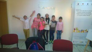 Consiliere de grup_CSE Cumpana (7)