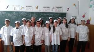 Prundeni (14)