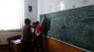 Prundeni (4)