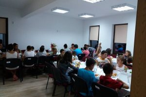Schimb de experienta CSE Cumpana-Prundeni (2)