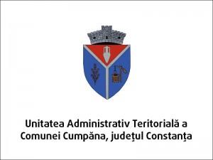 UAT-Cumpana
