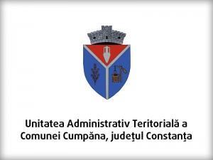 Unitatea Administrativ Teritoriala a Comunei Cumpana, judetul Constanta