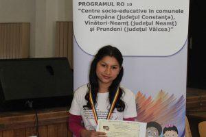 Vinatori Neamt 12.05 (17)