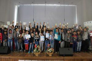 Vinatori Neamt 12.05 (21)