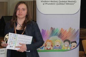 Vinatori Neamt 12.05 (7)