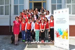 lansare proiect Prundeni (1)