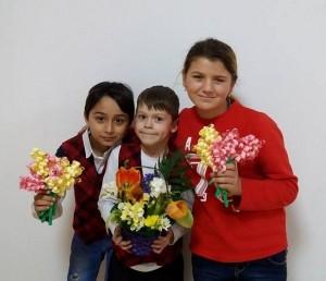 Centrul socio-educativ Cumpana 001