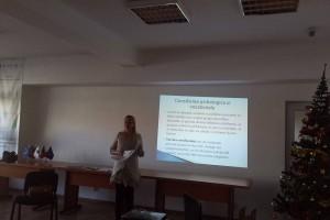 Centrul socio-educativ Cumpana 002