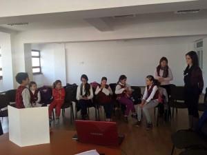 Centrul socio-educativ Cumpana 004