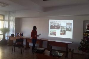 Centrul socio-educativ Cumpana 005