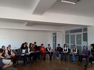 Centrul socio-educativ Cumpana 006