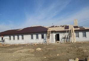 Centrul socio-educativ Cumpana 008
