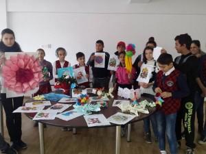 Centrul socio-educativ Cumpana 020