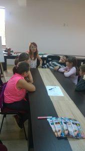 Consiliere de grup_CSE Cumpana (5)