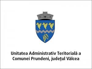 UAT-Prundeni