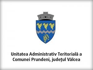 Unitatea Administrativ Teritoriala a Comunei Prundeni, judetul Valcea