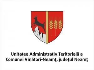 UAT-Vinatori-Neamt