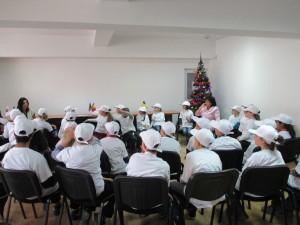 ateliere Cumpana  (13)