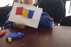ateliere Cumpana  (3)